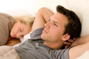 Korai magömlés komoly probléma a párkapcsolatban