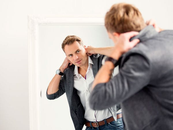 Merevedési zavar kitűnő megoldása a cikkben