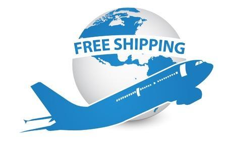 Nézd meg ingyen szállításos csomagjainkat külföldre!