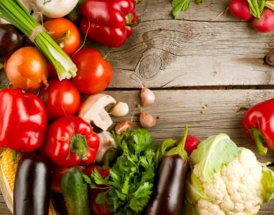 Potencianövelő ételek