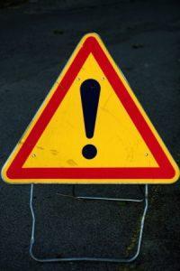 Kamagrának komoly mellékhatásai vannak