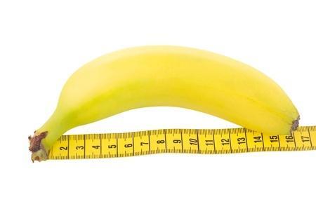 Mekkora az átlagos pénisz méret?