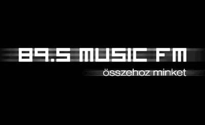 Music Fm vicces potencianövelő reklám