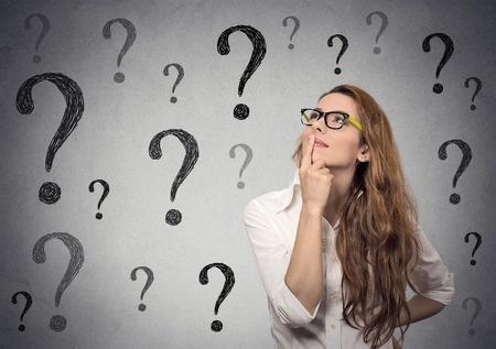 Szeretkezési kérdések