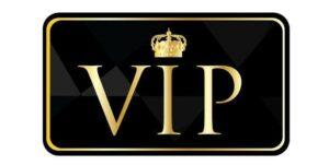 Arany VIP státusz: elsőbbségi e-mail és telefon válaszok