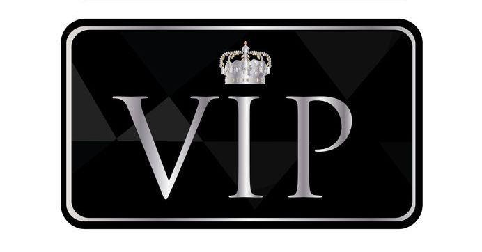 Ezüst VIP státusz: Elsőbbségi e-mail válaszok