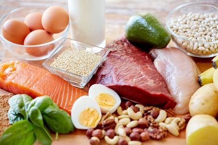 Tesztoszteron és vágy fokozó ételek. Tényleg fogyaszd ezeket!