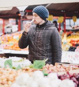 A gyömbér helyes használatával elkerülheted a kellemtlenségeket