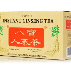 Egészségmegőrző potencianövelő tea: Segít aktívnak és egészségesnek maradnod