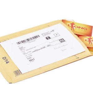 2 doboz Long Love rendelés esetén ingyen szállítjuk ki a csomagodat