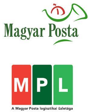 magyar-posta-mpl-logo