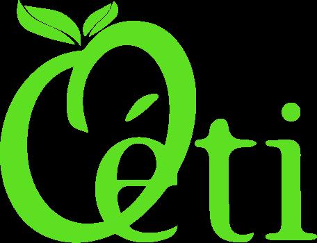 oéti_icon