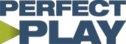 perfectplay-logo