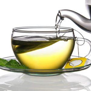 Fenséges izű és illatú, elsőrendű teakészítmény