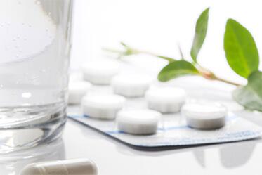 Potencianövelő gyógyszerek áttekintése
