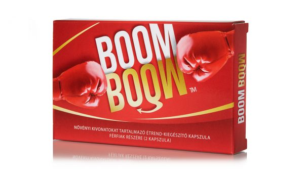 Liderin vagy Boom Boom? Dönts a vásárlói visszajelzések alapján