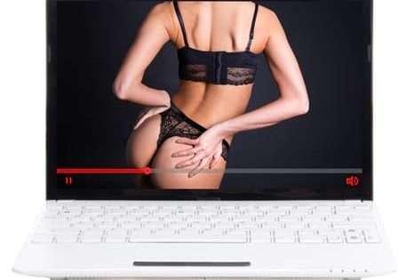Maszturbálás veszélyei: vajon téged is érintenek?