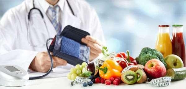 c vitamin 1000 mg hosszútávon segít csökkenteni a vérnyomást is