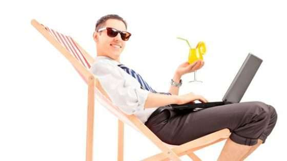 C vitamin kérdések és gyakorlatias válaszok