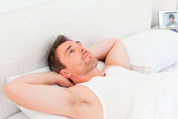 Cink a férfiak számára a prosztatitisekkel Ásványvíz prosztatitis