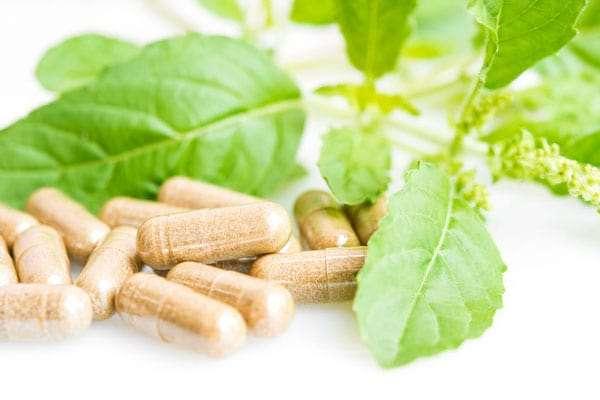 Immunerősítő vitaminok