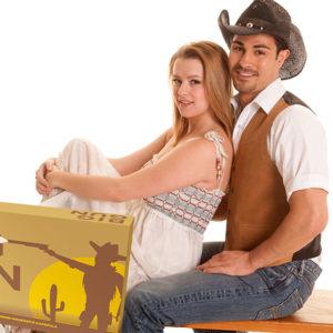 Varázsold el a barátnődet a megnövekedett ejakulátummal és nagyobb sperma mennyiséggel