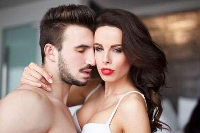 Potencianövelő készítmények a szeretkezés javítására